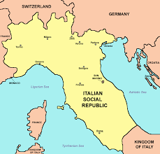 Italy On Map by File Italian Social Republic Late 1943 Map Png Wikimedia Commons