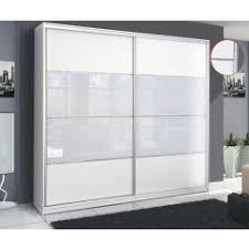 armoire de chambre pas cher armoire de chambre pas cher armoire à 2 et 3 portes h s centre