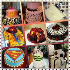 queen of cakes home facebook