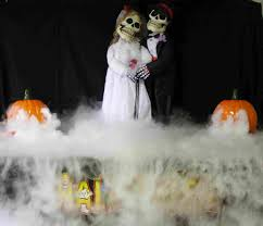 halloween fog machines halloween fog photo album uk weather latest warning issued after