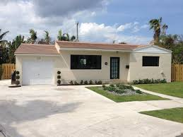 Zillow Jupiter Fl by 5401 Canyon Trl West Palm Beach Fl 33405 Mls Rx 10227101 Redfin