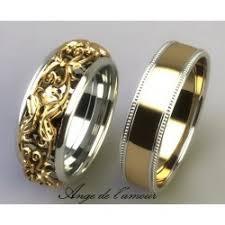 snubni prsteny luxusní zlaté snubní prsteny ange de ĺamour goldorinlux