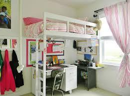 Queen Loft Bed With Desk by Queen Loft Bed With Desk Images Queen Loft Bed With Desk For