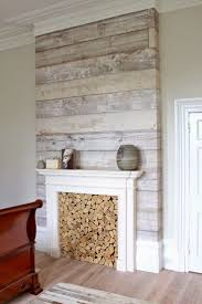 https www pinterest com explore farmhouse wallpaper
