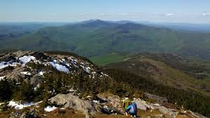 Vermont mountains images The pursuit of life best 10 mountain hikes in vermont jpg