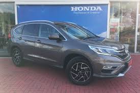 used honda cr v cars for sale in birmingham west midlands