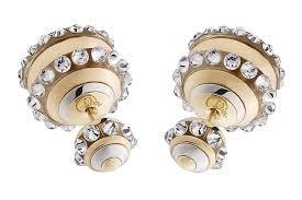 earrings malaysia bauble earrings fashion malaysia