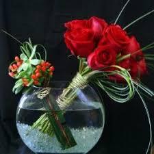 Flower Delivery Las Vegas The 25 Best Florist Las Vegas Ideas On Pinterest Casino Table
