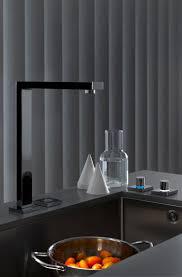 Dornbracht Kitchen Faucet 87 Best Taps Images On Pinterest Product Design Bathroom Ideas
