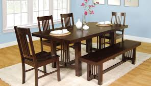 Pier One Dining Room Chairs by Dining Room Dining Table Best Dining Room Tables Table Furniture