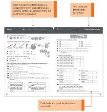 maths plus australian curriculum edition student u0026 assessment