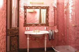 pink and brown bathroom ideas pink bathroom ideas pink tub bathroom ideas findkeep me