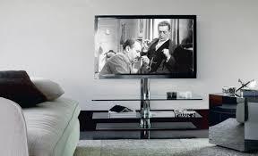 cattelan italia tv units vision l2g shop luxury design