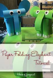 46 best diy paper craft images on pinterest corner bookmarks
