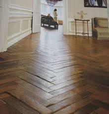19 best flooring images on flooring lumber