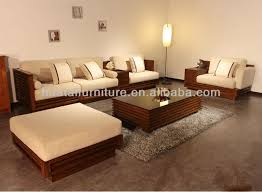 wooden meubles cheap sofa furniture for sale modern living room