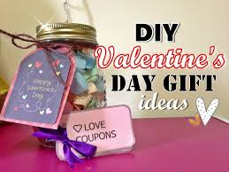 creative valentines day ideas for him great valentines day gifts for him valentines day gift ideas