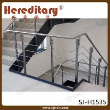 Stainless Steel Handrail Designs Stainless Steel Handrail Design For Stairs Stainless Steel Deck