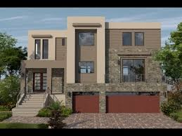 3 story homes epic house by american west homes 3 story 5000 sq ft with rooftop