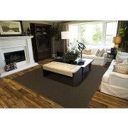 7 X 9 Area Rugs Cheap by Area Rugs Walmart Com