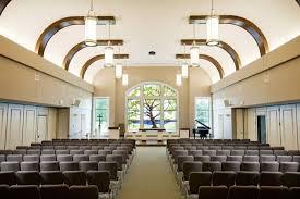 funeral home interiors funeral home interior design funeral home interior design