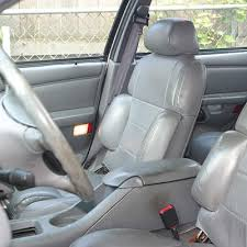 Car Upholstery Detailing How To Clean Your Car U0027s Interior Car Upholstery Cleaning