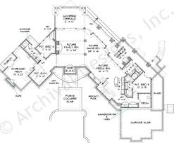 lake home plans narrow lot lake house plans narrow lot cozy split level plan lakefront small