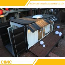 20ft container office 20ft container office suppliers and