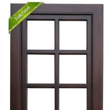 glass wood doors woodside doors manufacturer supplier wooden doors teakwood doors