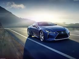 cars lexus 2017 lexus lc 500h 2017 pictures information u0026 specs