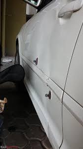 body repair how to remove u0026 reinstall rivets team bhp