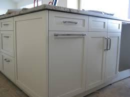 amerock kitchen cabinet pulls amerock satin nickel westerly bar home cabinet pulls pinterest