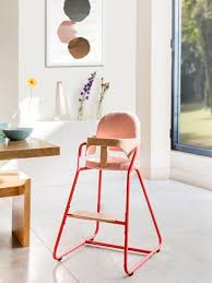 Baby Furniture Chair 23 Best High Chairs Images On Pinterest High Chairs Kid Lunches
