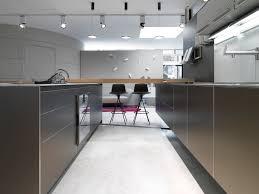 des cuisines toulouse concevoir sa cuisine sur mesure à toulouse architectura