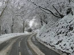 photos of snow met office forecasts another day of snow for devon honiton