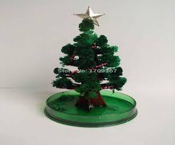 tree storage bag 6c1fdbdd6379 1 seasonal