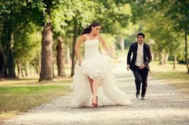 mariage nantes photographe nantes arnol2d photographie