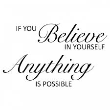 believe images believe quote quote number 547752 picture quotes