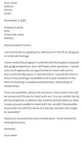 Formal Letter Asking Information sle of request letter turtletechrepairs co