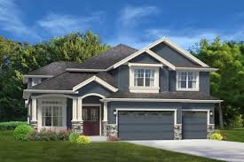stone mansion floor plans cashmere renton spot lot homes american classic homes