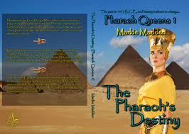 queen hatshepsut dress egypt on the importance of small things