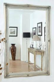 articles with shabby chic bathroom wall cabinet with mirror tag