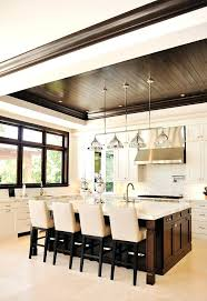 kitchen ceilings ideas kitchen ceiling design flaviacadime