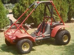 honda odyssey go cart buggynews buggy forum view topic odyssey fl250 start