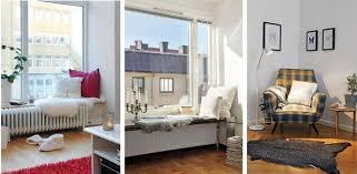 reading space ideas interior design ideas for home reading corners mole empire