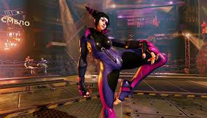 sfv halloween costumes redesigns that are actually better than the og neogaf
