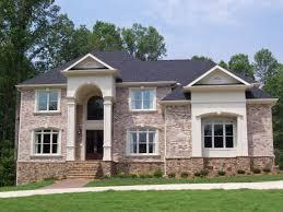benchmark homes atlanta ga communities u0026 homes for sale