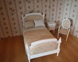 French Style Armchair French Armchair Etsy