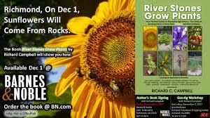 Barnes And Nobles Richmond Va Rejoice 101 3 Fm 990 Am U2013 24 Hour 7 Days A Week Inspirational