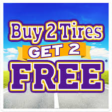 best deals for tires on black friday current promotions special offers tire deals evans tire